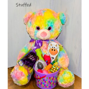 Easter Basket – Jumbo