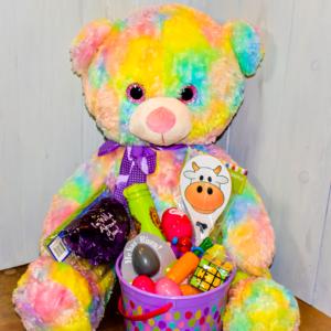 Easter Basket – Jumbo
