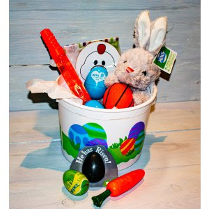 Easter Basket – Small