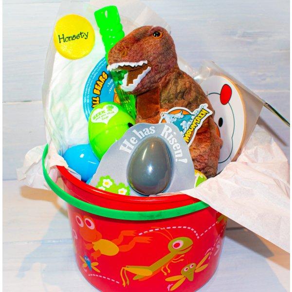 Easter Basket – Medium