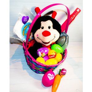 Easter Basket – Large