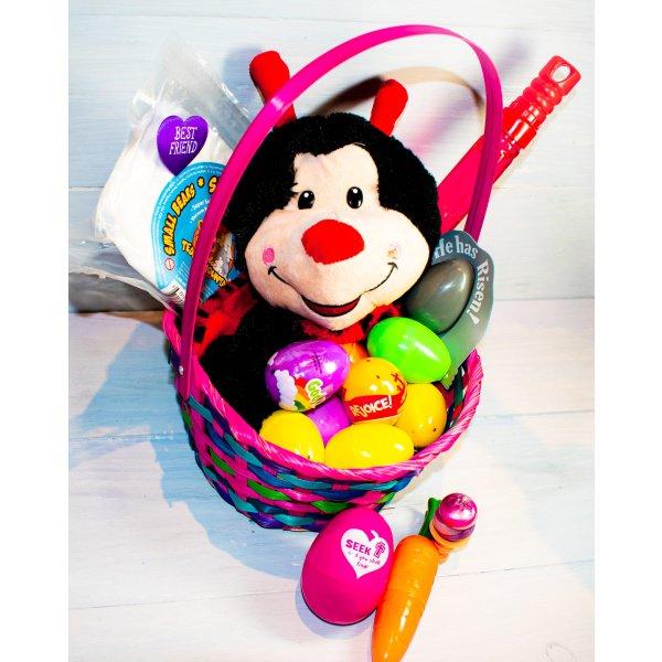 Easter Basket – Large